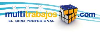 multitrabajo logo
