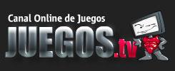 juegostv logo