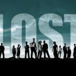 Lost-Perdidos: Foro de la serie Lost