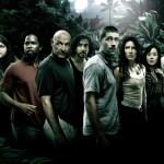 Serie-Lost: Descargar episodios de Lost
