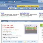 ABCdatos: Descargar programas y tutoriales en español