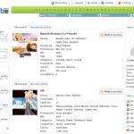 Teoobe: Ver series y películas Online
