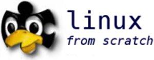 Linux From Scratch - crea tu propia distribución de Linux