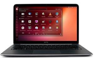 Ubuntu 13.04 lanzamiento oficial de la versión final