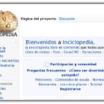 Inciclopedia – una enciclopedia divertida al estilo de Wikipedia