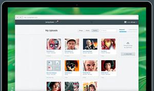 Jumpshare - compartir y ver documentos en tiempo real