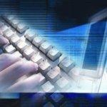 3 correctores ortográficos online gratis