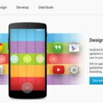 Android Developers actualiza su sitio con videos de Android KitKat
