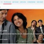 Viki, plataforma para ver TV y películas online gratis