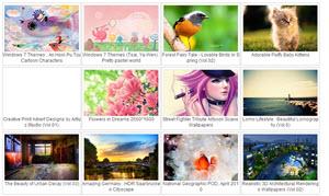 wallpapers online gratuitos
