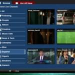 VaughnLive – ver la TV, películas y series online gratis