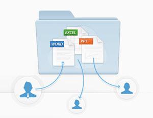 Yunio - 100 GB de espacio de almacenamiento online gratis
