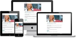Snackwebsites - crear sitios web con responsive design sin codear