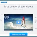 reEmbed – reproductor de videos personalizado para tu blog