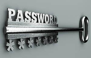 PassPack - administrador de contraseñas online