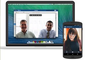HipChat - chat multiplataforma