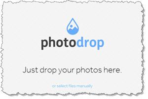 hosting de imágenes