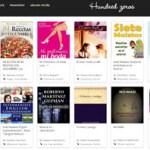 Hundred Zeros – cientos de ebooks gratuitos en Amazon