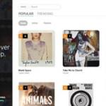 Bop.fm – toda la música online gratis en un solo sitio
