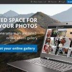 Zonerama – espacio online para guardar nuestras fotos y compartirlas