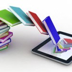3 sitios web de ebooks para descargar gratis