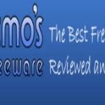 Gizmos Freeware – sitio web con recopilación de software freeware