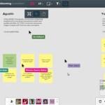 Mural.ly – una pizarra virtual online para trabajar de forma colaborativa