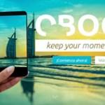 Oboom – espacio de almacenamiento online con descarga de archivos veloz