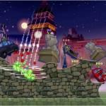 Mejores juegos Online para PC