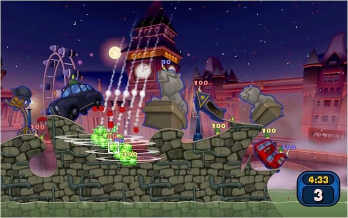 Mejores Juegos Online Para Pc Perfiles Web Los Mejores Sitios De