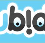 tubidy mp3 – Tubidy.com