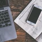 Como ganar dinero en internet de manera rápida y sencilla