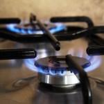 Gas natural e instalaciones