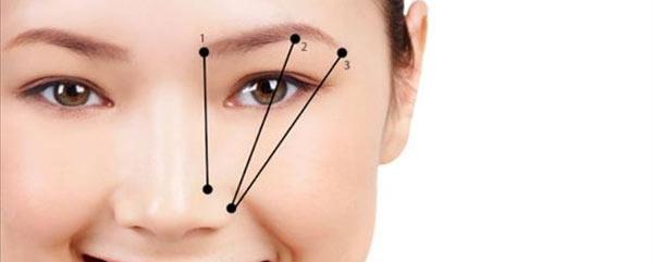 Como fazer sobrancelha: formato ideal