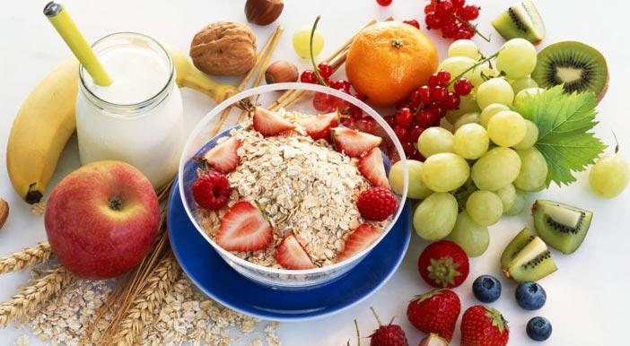 Dieta para perder gordura abdominal, emagrecer e perder barriga