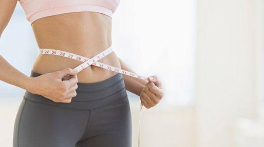 8 alimentos que ajudam a afinar a barriga e emagrecer