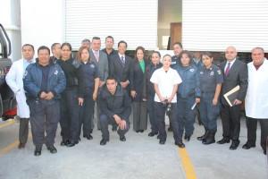 visita Presidenta (1)