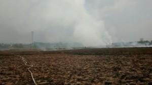 Incendio-1-1198x673