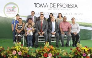 TOMA-DE-PROTESTA4