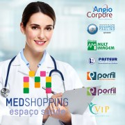 MedShopping