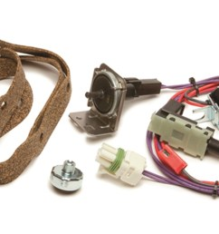 painless wiring 700r4 lock up kit wiring diagram host painless 60109 700r4 transmission torque converter lock [ 1500 x 722 Pixel ]