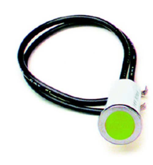 small resolution of brands u003e painless performance u2013 pi speedshopspainless 80210 1 2in dash indicator light green