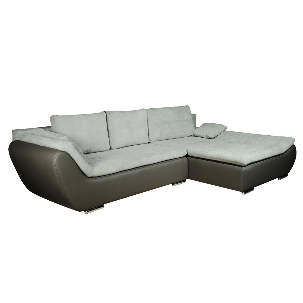 made to measure sofa beds uk mission style bed corner  perfix home design polish furniture