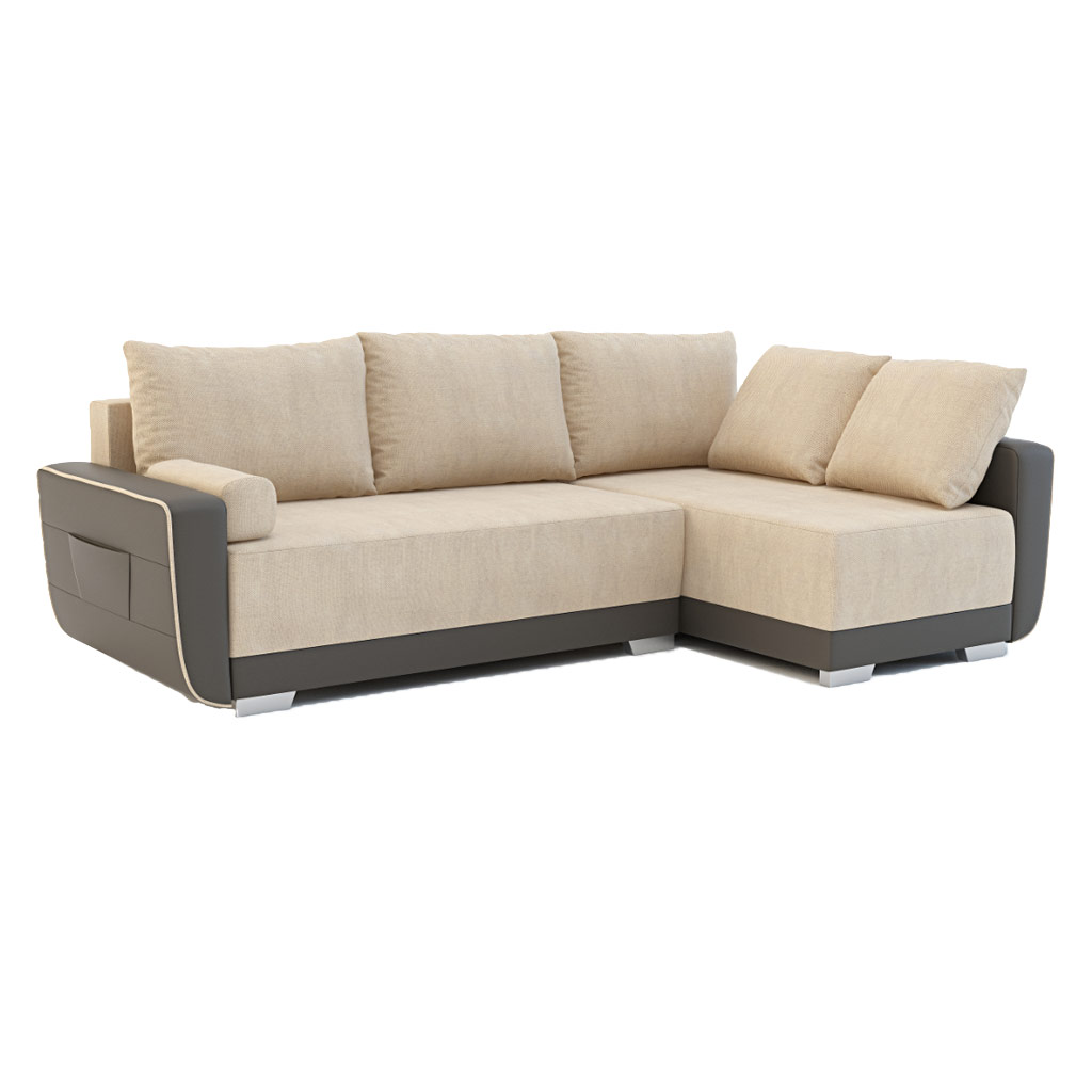 made to measure sofa beds uk two tone reclining corner bed  furniture