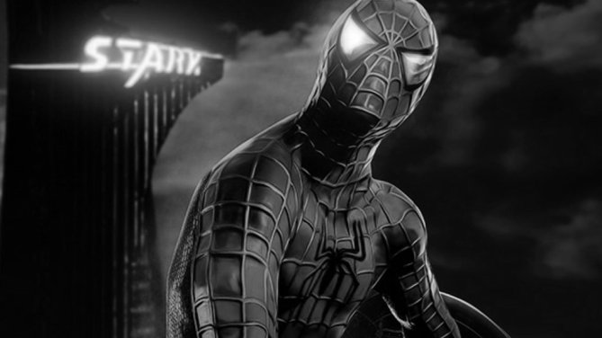 are-you-excited-even-more-for-holland-s-debut-as-spider-man-500432