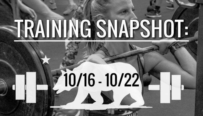 training_snapshot_10_16_17