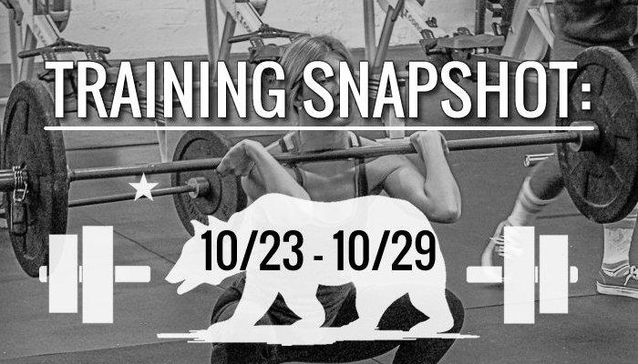 training_snapshot_10_23_17