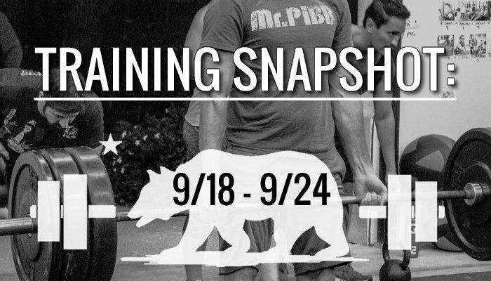 training_snapshot_9_18_17