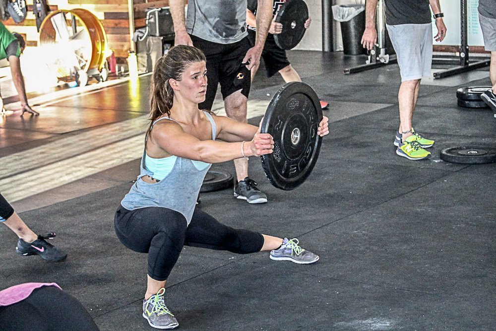 How to Strengthen Your Adductors Without Machines