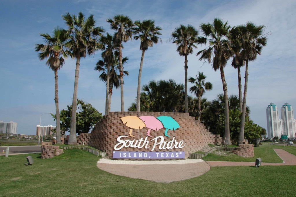 South Padre Island  Perform AmericaTX LLCPerform AmericaTX LLC